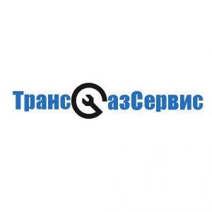Автосервис для Москвы ТрансГазСервис в Коломне