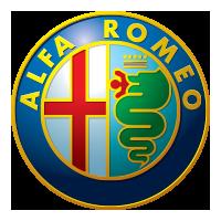 Ремонт Alfa Romeo (Альфа Ромео) в Коломне