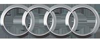 Ремонт Audi (Ауди) в Коломне