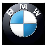 Ремонт BMW (БМВ) в Коломне