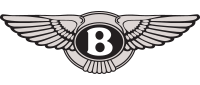 Ремонт Bentley (Бентли) в Коломне