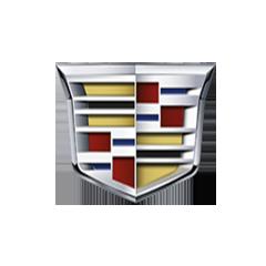 Ремонт Cadillac (Кадиллак) в Коломне