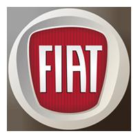 Ремонт Fiat (Фиат) в Коломне