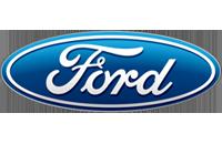 Ремонт Ford (Форд) в Коломне