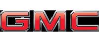 Ремонт GMC (Джи-Эм-Си) в Коломне