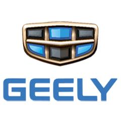 Ремонт Geely в Коломне