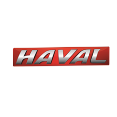 Ремонт Haval в Коломне