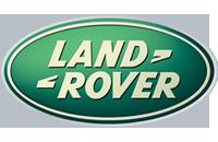 Ремонт Land Rover (Лэнд Ровер) в Коломне