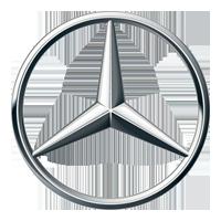 Ремонт Mercedes-Benz (Мерседес-Бенц) в Коломне