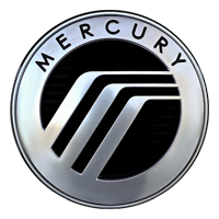 Ремонт Mercury (Меркури) в Коломне