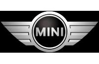 Ремонт Mini (Мини) в Коломне