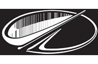Ремонт Oldsmobile (Олдмобиль) в Коломне