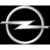 Ремонт Opel (Опель) в Коломне