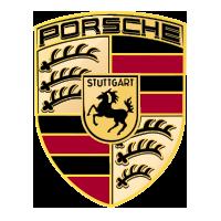 Реомнт Porsche (Порше) в Коломне
