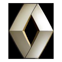 Ремонт Renault (Рено) в Коломне