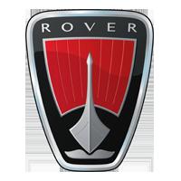 Ремонт Rover (Ровер) в Коломне