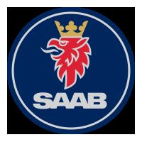 Ремонт Saab (Сааб) в Коломне