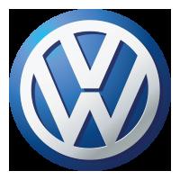 Ремонт Volkswagen (Фольсваген) в Коломне
