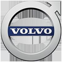 Ремонт Volvo (Вольво) в Коломне