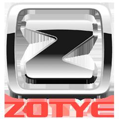 Ремонт Zotye в Коломне
