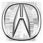 Ремонт Acura в Коломне