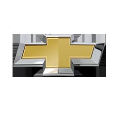 Ремонт Chevrolet (Шевроле) в Коломне