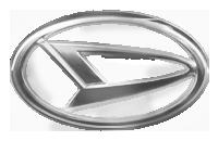 Ремонт Daihatsu в Коломне