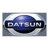 Ремонт Datsun в Коломне