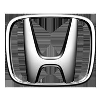 Ремонт Hondaa в Коломне