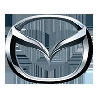 Ремонт Mazda в Коломне