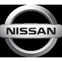 Ремонт Nissan в Коломне
