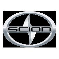 Ремонт Scion в Коломне
