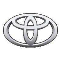 Ремонт Toyota в Коломне
